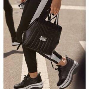 Michael Kors Shoes | Michael